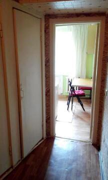 Сдается 2-комнатная квартира на ул. Блюхера 75/2 - Фото 5