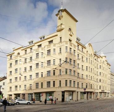 120 000 €, Продажа квартиры, Купить квартиру Рига, Латвия по недорогой цене, ID объекта - 313236562 - Фото 1