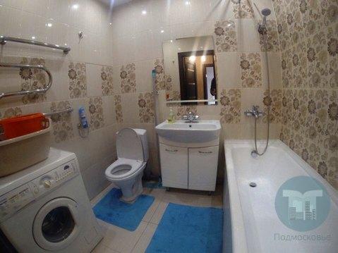 Сдается посуточно 1+1 квартира в ЖК дом на Рижской - Фото 4