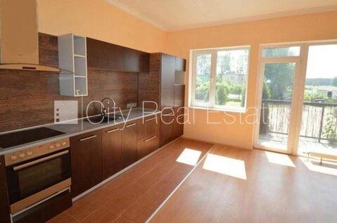 Объявление №1154327: Продажа апартаментов. Латвия