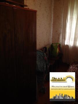 Сдаётся 2 комнатная квартира в центре города - Фото 5