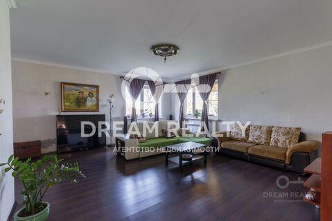 Продажа дома 230 кв.м, Новая Москва, Калужское шоссе, д. 46 - Фото 2