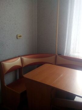 Аренда квартиры, Ярославль, Ул. Ярославская - Фото 5