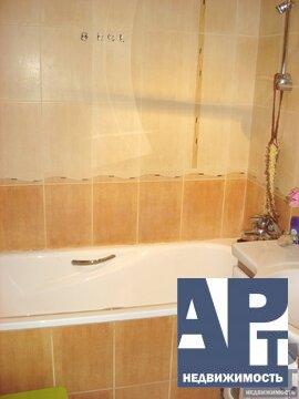 Продается 2-к квартира в Андреевке - Фото 2