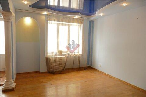 Квартира по адресу Софьи Перовской 44 - Фото 2