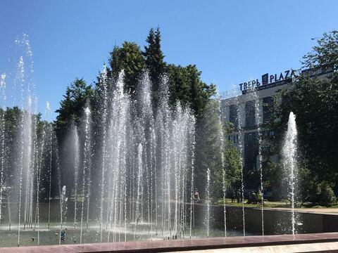 Аренда помещения 45 кв.м(центр города) - Фото 2