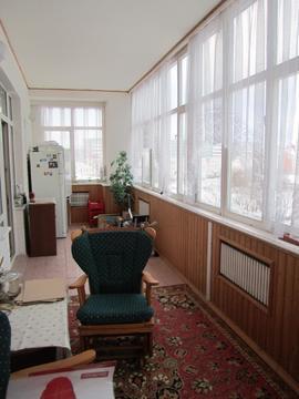 5 комнатная квартира, г.Обнинск, пр-кт Маркса, д.55 - Фото 5