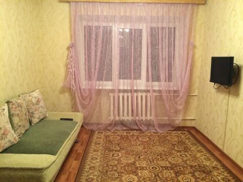 сниму гостинку в казани в советском районе при выборе духов