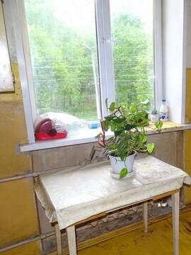 Продам замечательную комнату 18 кв.м. в Приокском - Фото 4