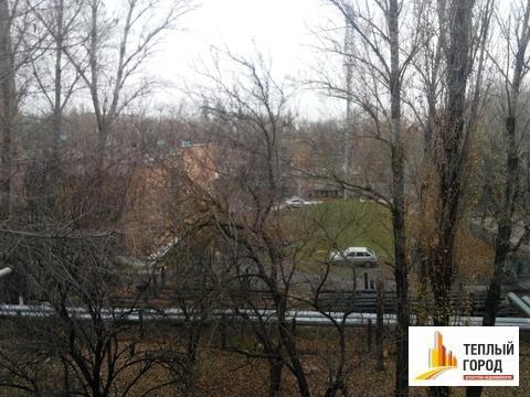Продажа квартиры, Ростов-на-Дону, Ул. Таганрогская - Фото 1