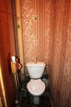 Двухкомнатная квартира на ул. Совхозная - Фото 5