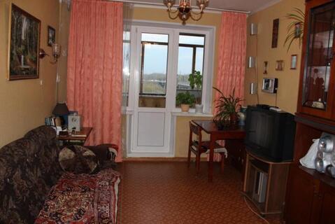 Продажа: 4 комн. квартира, 84 кв.м, Челябинск - Фото 4