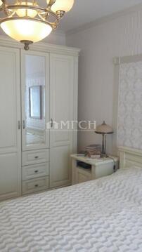 Продажа 2 комнатной квартиры м.Борисово (улица Борисовские Пруды) - Фото 5