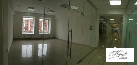 Офис 19м2 в центре города Орехово-Зуево - Фото 2