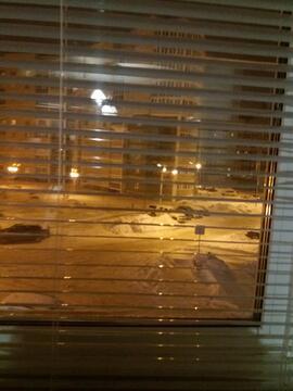 Двухкомнатная квартира мкр.Новый, новый дом, евроремонт - Фото 2