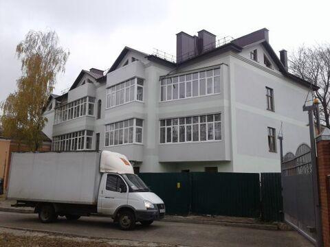 Квартира в новом доме в центре города! - Фото 3
