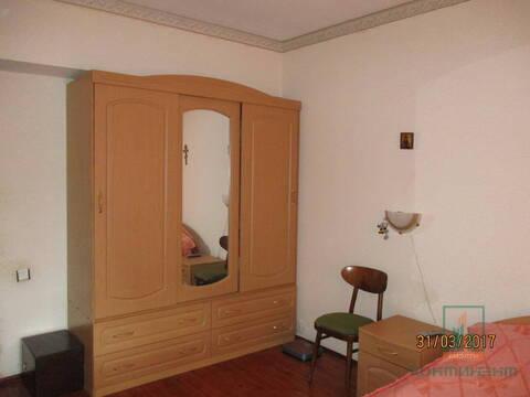 4 комнатная квартира на улице Разина д.22 - Фото 5