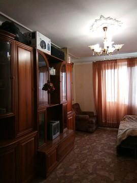 Продажа 3-х комнатной квартиры в Митино.Свободна - Фото 4