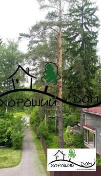 Многоквартирный коттедж в центре Зеленограда! - Фото 3