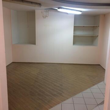 Продажа помещения по адресу: Саратов, ул. Им.Чернышевского Н.Г. - Фото 3