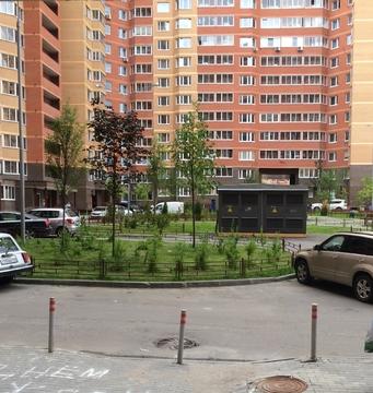 1ком. квартира Видное 44 кв.м. - Фото 3