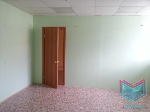 Универсальное помещение 125 кв.м. Грачева, 19. Отдельный вход. - Фото 3