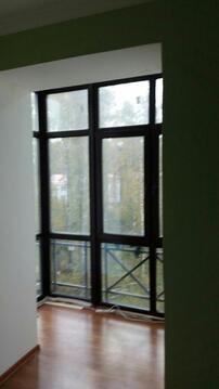 М. Теплый стан, 4к.кв, ул. 4-ая Лесные Поляны, 1 - Фото 5