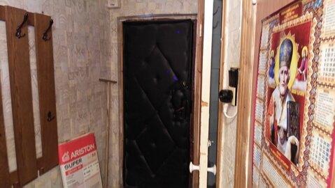 Заокский поселок двухкомнатная квартира 45 кв.м - Фото 5