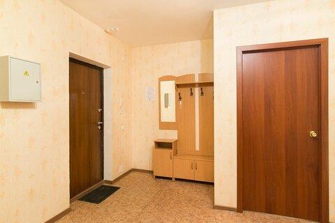 Сдам квартиру на длительный срок. - Фото 5