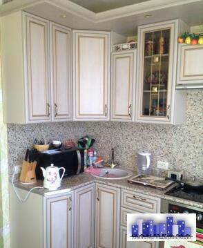 3-комнатная квартира в Ржавках - Фото 2