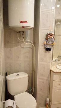 Аренда квартиры, Ярославль, Ул. Свободы - Фото 5