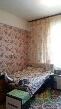 Сдается комната в хорошем общежитии - Фото 4