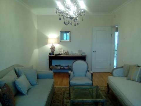 Продажа 2-х комнатной квартиры в новом доме - Фото 5