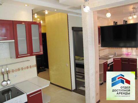 Квартира ул. Вилюйская 15 - Фото 2