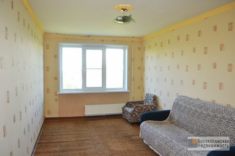2-комнатная квартира в центре Волоколамска (кухня 10м) - Фото 4