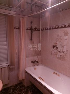 Продажа квартиры, Ставрополь, Ул. Комсомольская - Фото 3