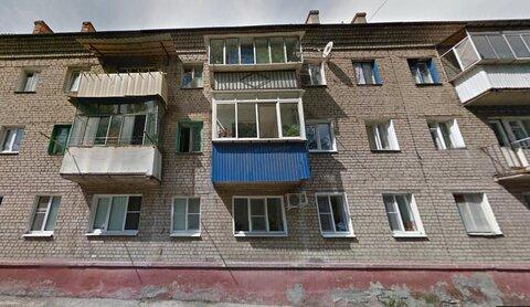 Продам 2к квартиру по Архангельская, д. 13 - Фото 1