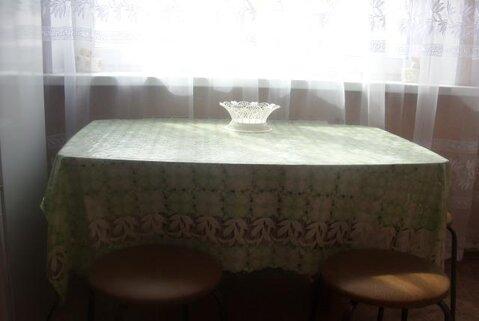 Сдам 1ю квартиру по ул.Бойцов 9й дивизии - Фото 1