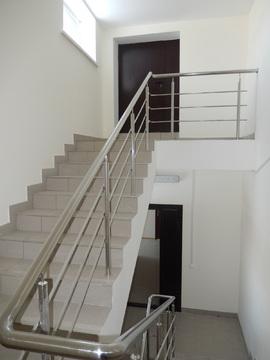 Отдельно-стоящее здание свободного назначения, можно под гостиницу - Фото 3