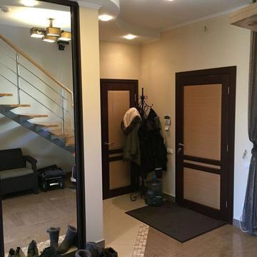 350 000 €, Продажа квартиры, Melluu prospekts, Купить квартиру Юрмала, Латвия по недорогой цене, ID объекта - 316993611 - Фото 1