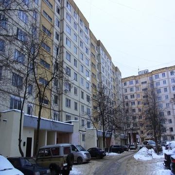 2-к.кв ул.М.Жукова - Фото 3