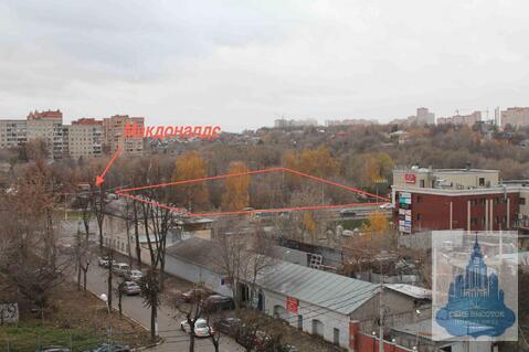 Предлагается к продаже земельный участок 50 соток - Фото 3