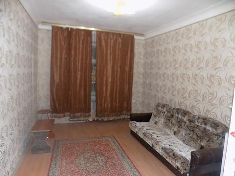 Продажа комнаты в Челябинске - Фото 2