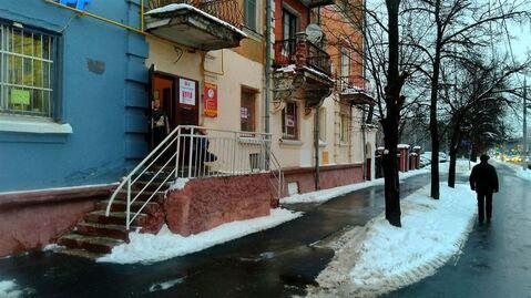 Аренда торгового помещения, м. Бутырская, Ул. Руставели - Фото 3