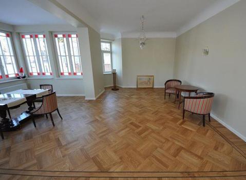 545 000 €, Продажа квартиры, Купить квартиру Юрмала, Латвия по недорогой цене, ID объекта - 313137112 - Фото 1