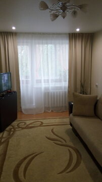 Продам квартиру в г.Наро-Фоминск - Фото 2
