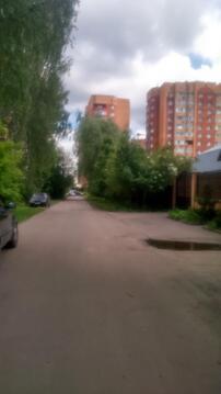 Продается дом, г.Щербинка - Фото 5