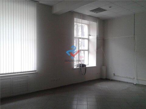 Помещение на красной линии 222 м2 на ул. Первомайская,16 - Фото 3