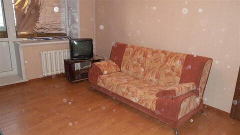 Улица Московская 103; 2-комнатная квартира стоимостью 2650000р. . - Фото 2