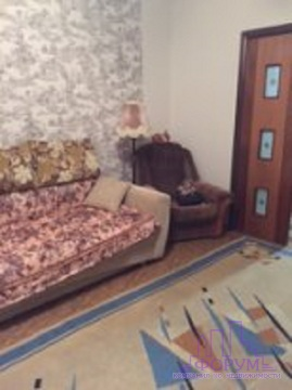 2 квартира Королев пр-т Космонавтов д.33б. Мебель, техника. 54 м-разд. - Фото 2